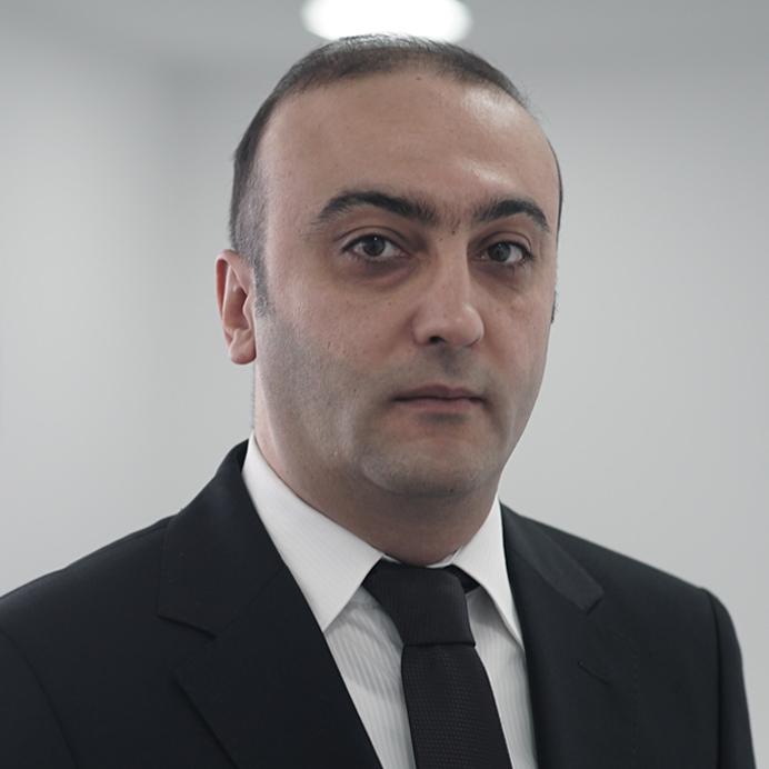 Mustafa A. BÜKÜM