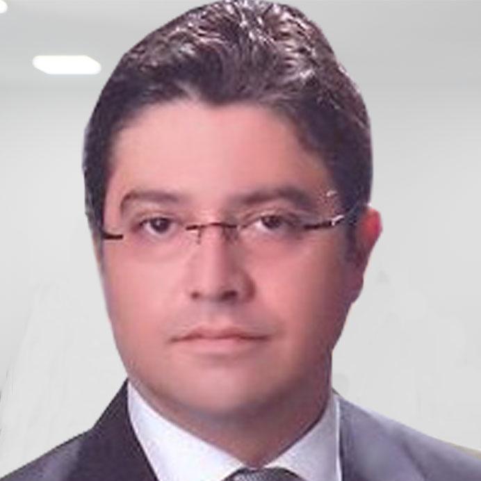 Mehmet OĞUZKAYA