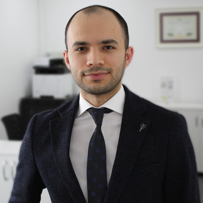 Selim YILMAZ