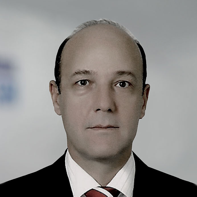 Dr. Türkay KISA